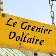 Le Grenier Voltaire