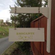 Brocante42