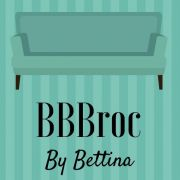 BBBroc by Bettina