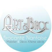 Art_et_Broc