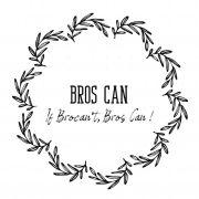 BrosCan