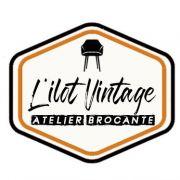 LilotVintage