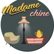 madame chine