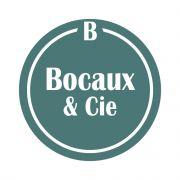 Bocaux&Cie