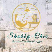 Shabby-Chic AFL