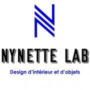Nynette_Lab