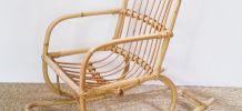 RotinScandinave Chair Rocking Vintage Luckyfind – pUqSVzM