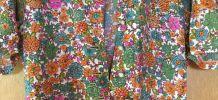 Ligne Friperie En Vintage Luckyfind Vêtements – thrQsd