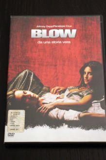 Blow DVD Italien/VO