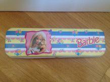 Trousse Barbie 90's