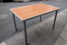 Table design italien