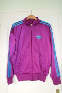 Veste Adidas Originals