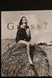 Livre Photo Guess