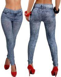 Legging Jean neuf