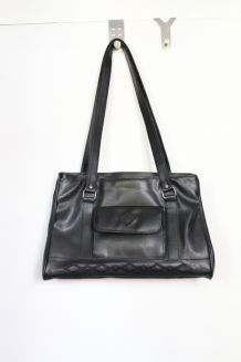 grand sac vintage
