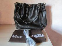 sac Mac Douglas