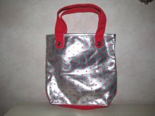 sac coca cola by Marc Jacobs