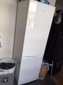 frigo thomson quasiment neuf luckyfind. Black Bedroom Furniture Sets. Home Design Ideas