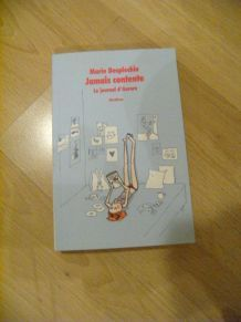 livre roman ado jeune fille