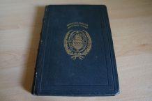 république Français liberté-égalité-fraternité de 1891