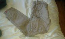 Pantalon EDC by Esprit taille 36