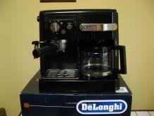 Cafetière Delonghi en bon état pas cher