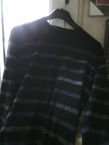 pull celio homme taille lLoccasion