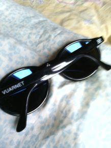 lunette de soleil-le vuarnet