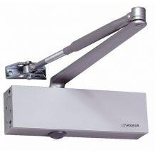 Ferme porte Complet Hydraulique Professionnel Iseo Levasseur HL 100 - Force 4.