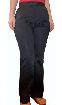 Pantalon Original Avec Ses Poches- Shinichiro Arakawa