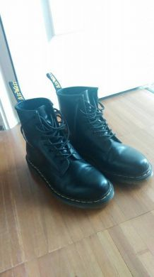 Doc Martens neuves