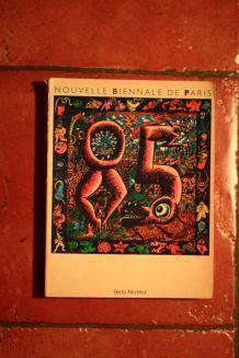 Biennale de Paris