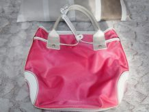 Sac Lancel Rose EXCELLENT Etat