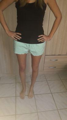 Lot shorts new look 42