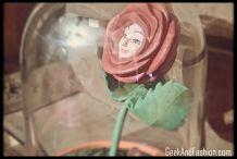 """Figurine """"Le Petit Prince"""""""