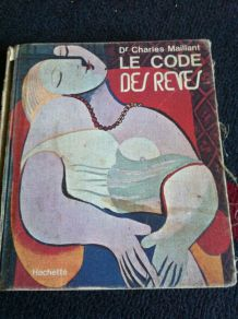 Le Code Des Rêves