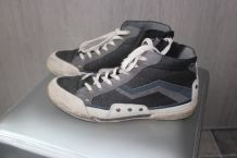 Baskets Jules Taille 40