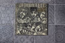 Stand Up - Jethro Tull 1969BIEM