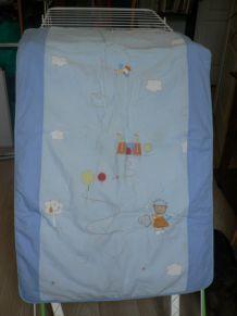 Jolie Parure de lit pour enfant