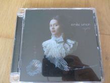 CD Emilie Simon / Vegetal