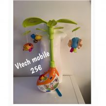 VTech Mobilo'Rêves des P'tits Copains