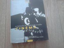 quinzaine des réalisateurs à Cannes 1969/1993