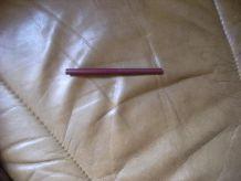 crayon a levre sephora