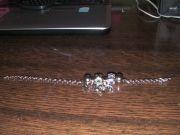bracelet Inès De La Fressange