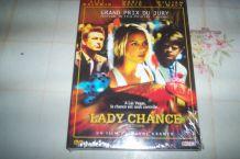 DVD LADY CHANCE