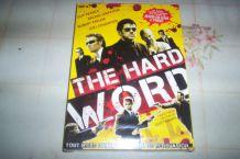 DVD THE HARD WORD