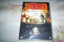 DVD THE LAST SQUAD VIETNAM 1968