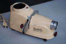 Projecteur a diapositive Kodak vintage