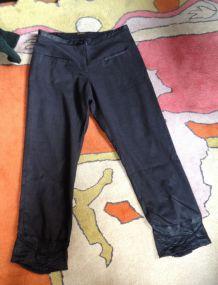 Pantalon court WOM(N)