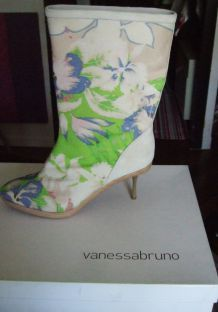 Bottines VANESSA BRUNO